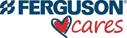 Ferguson Cares
