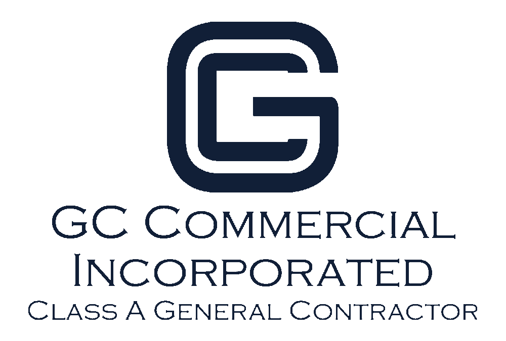 GC Commercial