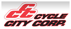Cycle City Corporation