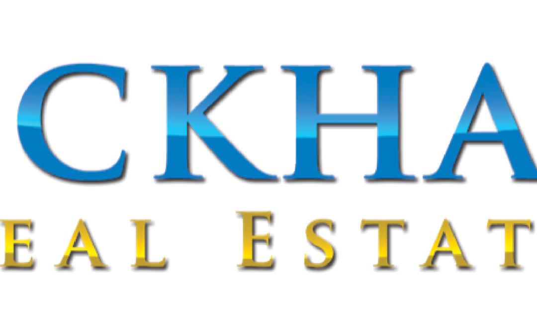 Lockhart Real Estate