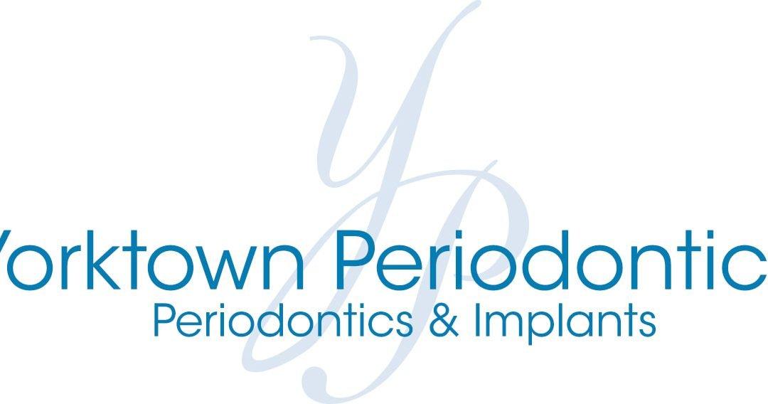 Yorktown Periodontics