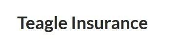Teagle Insurance