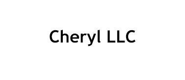 Cheryl LLC