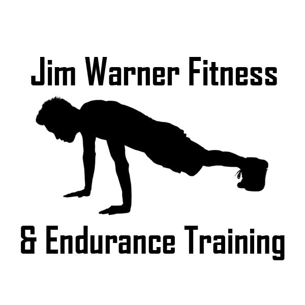 Jim Warner Fitness & Endurance Training