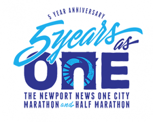 Boys & Girls Clubs Selected as One City Marathon Charity Partner