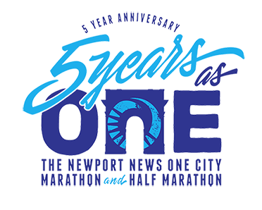 Video: One City Marathon Featured Charity Partner