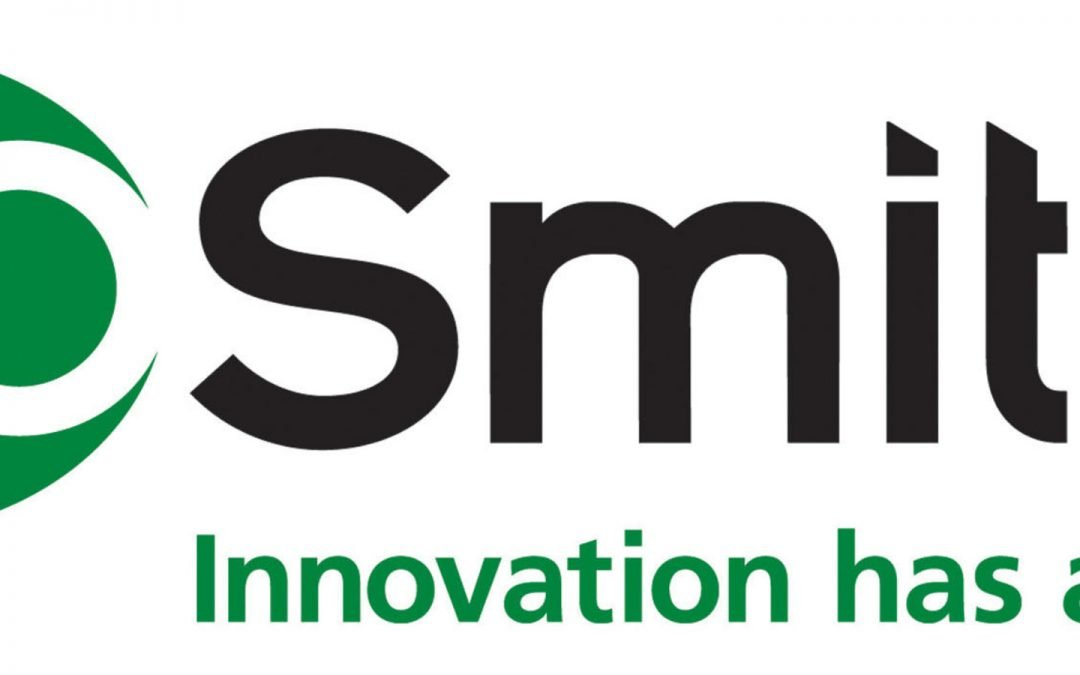 A.O. Smith Corporation