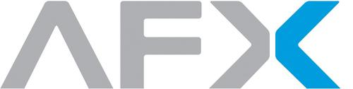 AFX, Inc.
