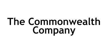 Commonwealth Company