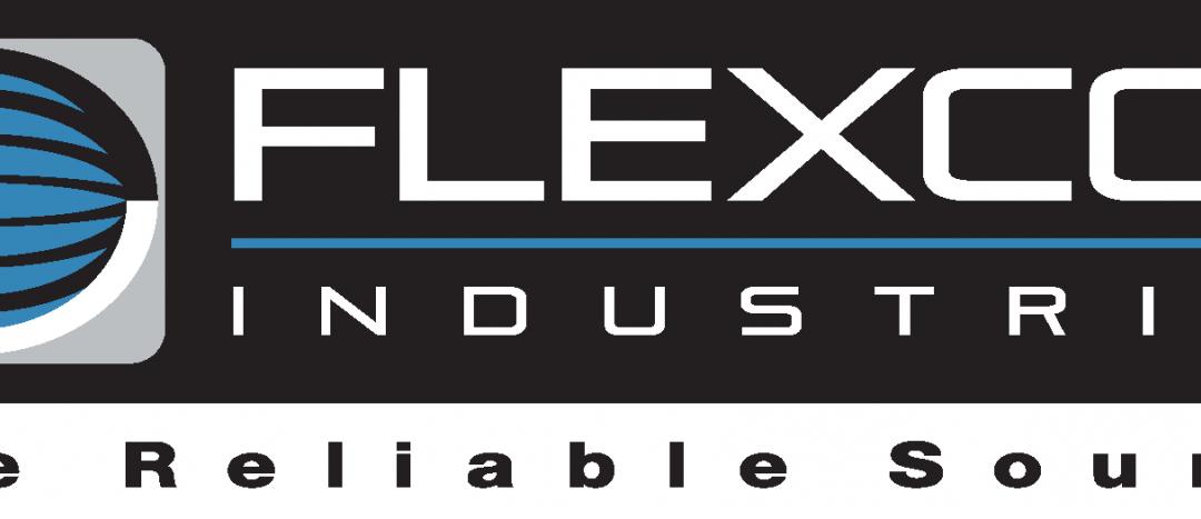 Flexcon Industries