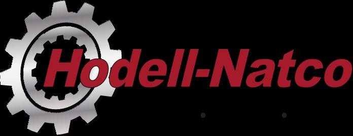 Hodell-Natco Industries