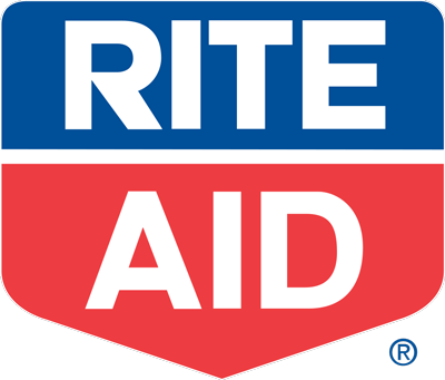 Rite Aid Foundation Awards $4 Million Through KidCents Regional Grant Program
