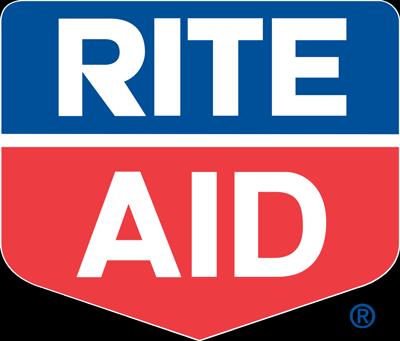 Rite Aid Foundation Awards $4 Million Through KidCents Regional Grant Program