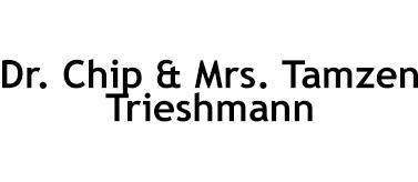 Trieshmann
