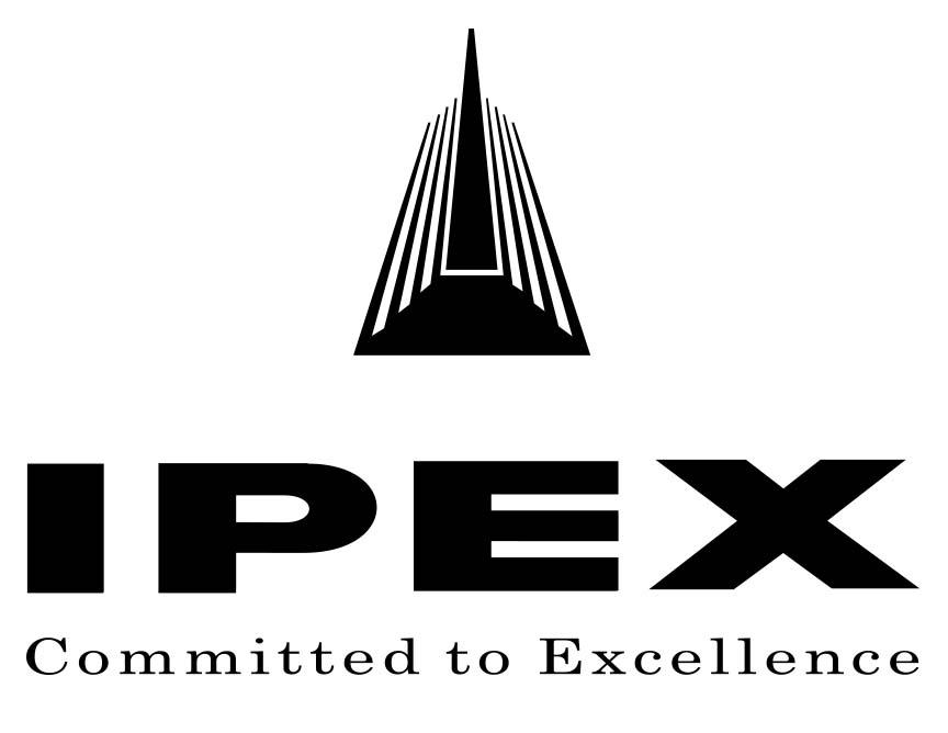 IPEX USA, LLC