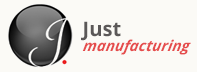 Just Manufacturing Company
