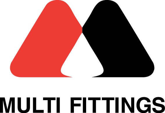 Multi Fittings Corporation