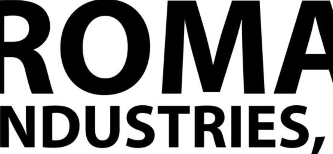 Romac Industries, Inc.