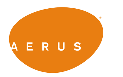 Aerus Enterprise Solutions
