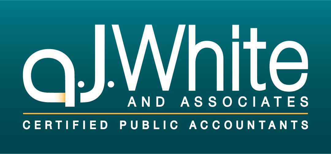 AJ White & Associates