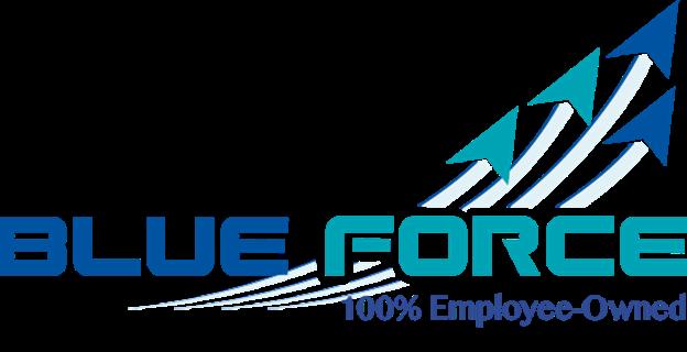 Blue Force Inc.
