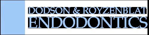 Dodson & Royzenblat Endodontics