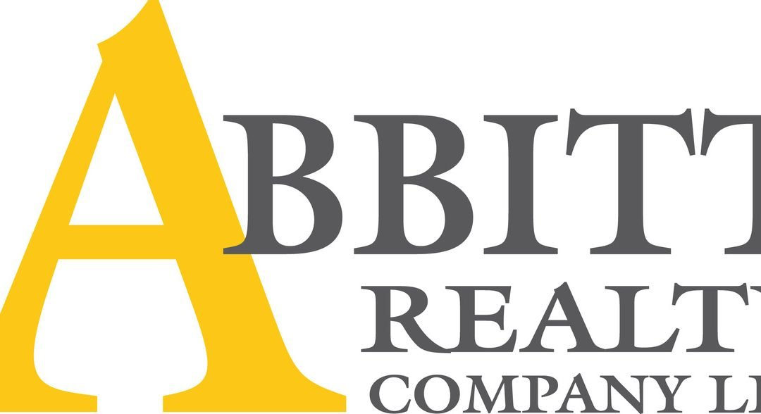 Abbitt Realty