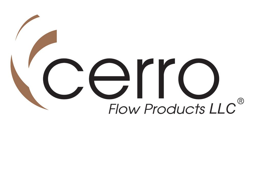 Cerro Flow Products LLC