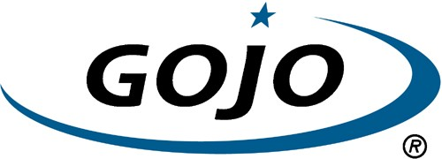 Gojo Industries Logo