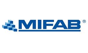 MIFAB, Inc.