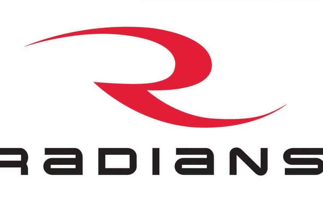Radians, Inc