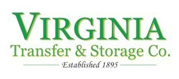 Virginia Transfer & Storage