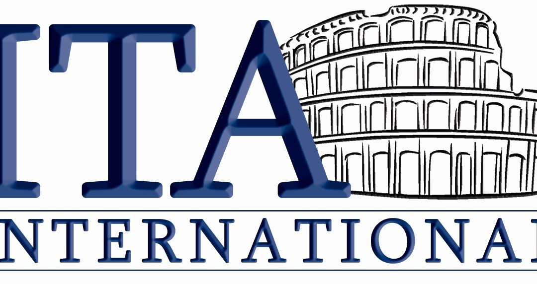 ITA International, LLC
