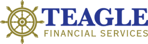 Teagle Financial Services