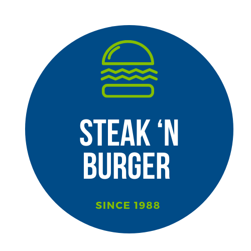 Boys & Girls Clubs of the Virginia Peninsula Holds 33rd Annual Steak 'N Burger Dinner