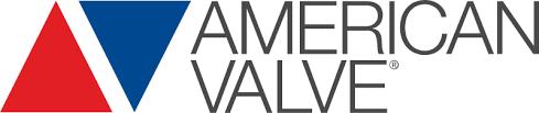 American Valve