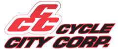 Cycle City Corp