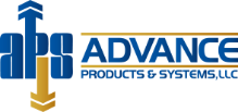 Advance Products & Systems, LLC
