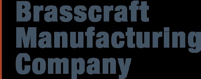 Brasscraft Manufacturing Co.