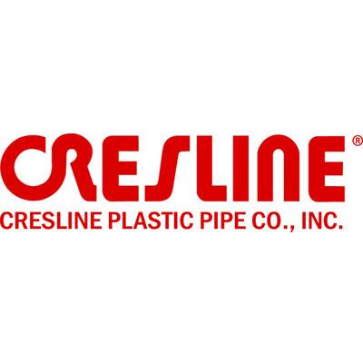Cresline Plastic Pipe Company