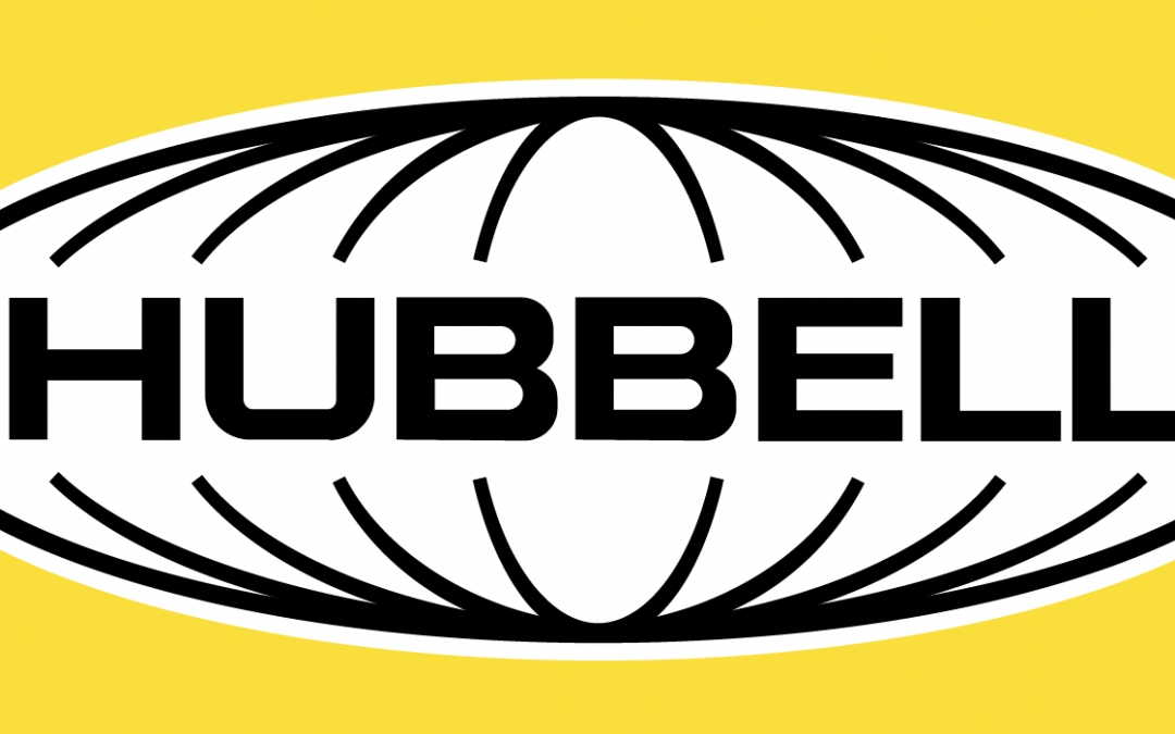 Hubbell Industries