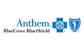 Anthem Blue