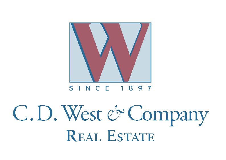 C.D. West & Company Real Estate